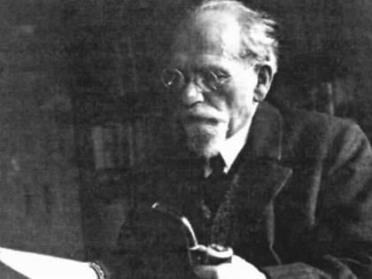 La civiltà occidentale è superiore. Parola del gran filosofo Husserl