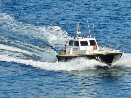 Giallo sul ritrovamento di una 17enne morta in mare. Il fidanzato è scomparso