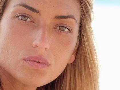 "Valeria rinata dopo Temptation Island: ""Ho scoperto una nuova me e ho perdonato Ciavy"""