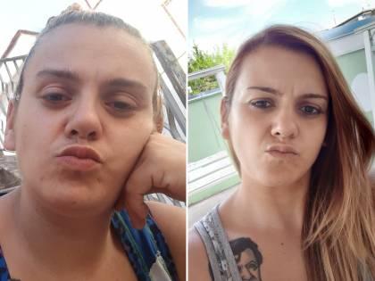 Luana, sparita un mese fa: il suo corpo accoltellato in un pozzo