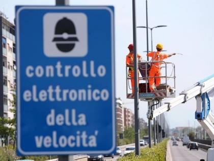 Milano videosorvegliata. Che cosa possono fare tutte le nuove telecamere