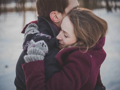 La stagione dell'amore viene e soprattutto va