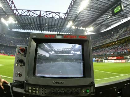 """Un primo passo storico. Per il futuro della Serie A vanno in """"campo"""" i Fondi"""
