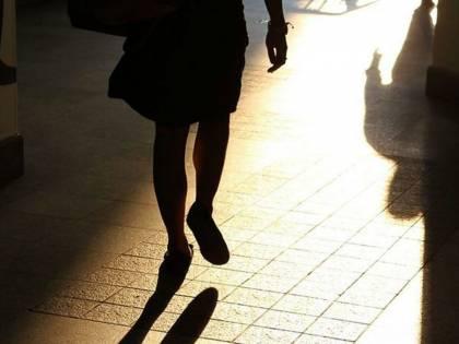 Comandante dei Vigili urbani di Siena sospeso per stalking