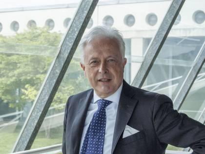Assopannelli, Paolo Fantoni nuovo presidente dell'associazione