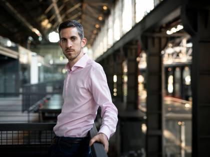 miart, Nicola Ricciardi nuovo direttore artistico