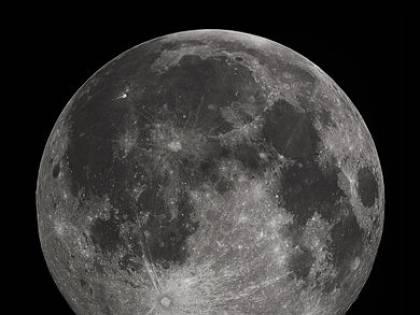 L'ultima sfida della Nasa: la caccia all'oro sulla Luna