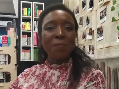 È donna, di colore e leghista: la candidata finisce insultata