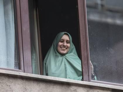 Quel mistero su Silvia Romano: chi c'è dietro la sua liberazione