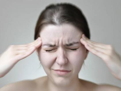 Sinusite cronica, un disturbo da non sottovalutare