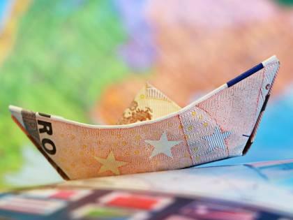 Attenzione ai soldi dati ai figli. Scatta la batosta per i contanti