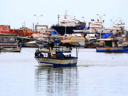 I marinai italiani in Libia adesso rischiano il processo