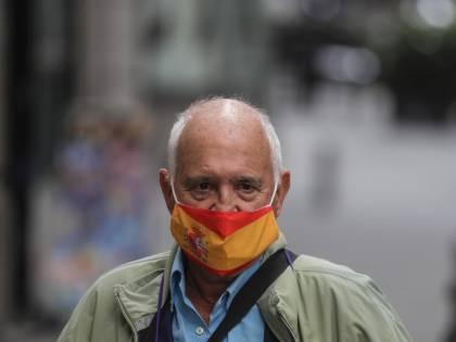 """Coronavirus, Madrid si ribella: """"Non applicheremo nuovo lockdown"""""""