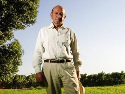 Addio Planeta, l'uomo che reinventò il vino siciliano