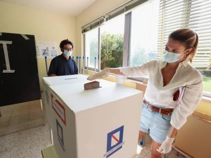 Elezioni Regionali in Calabria: al voto la prossima primavera