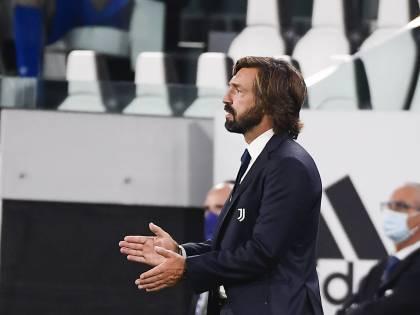 """""""Ecco perché la Juventus non avrà i tre punti col Napoli"""""""
