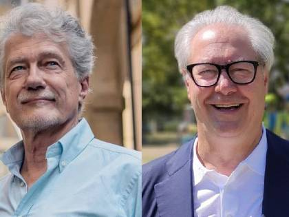 Elezioni Arezzo, ecco i risultati