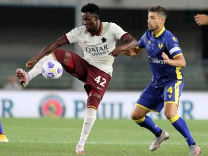 Clamoroso ribaltone in Serie A. Scatta prima sconfitta a tavolino
