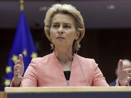 Fumata nera sul Recovery Fund: resta il veto di Polonia e Ungheria