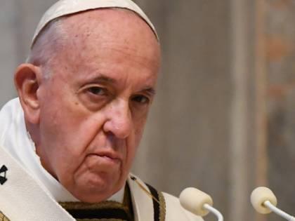 La Chiesa si piega alla sinistra: ma i cattolici ora si ribellano