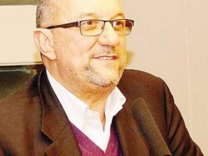A processo il numero uno di Confindustria Lecco: non ha versato 170 euro