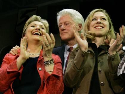 Clinton inguaiati dalla procura. Perché adesso rischiano grosso