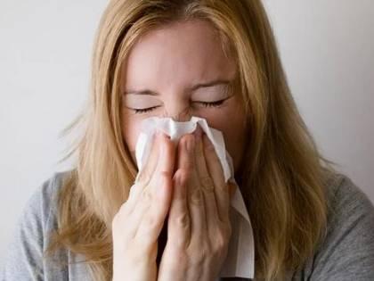 L'influenza è sparita? Ecco perché non ci si ammala