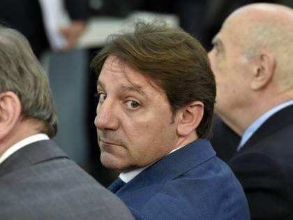 Salvini tagliò lo stipendio. Ma poi Di Maio favorì Tridico