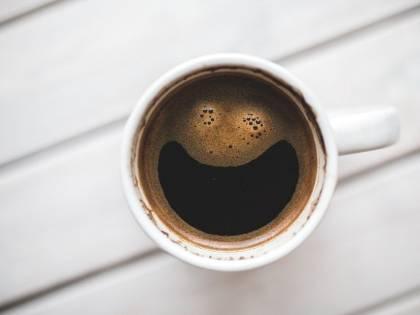 Giornata Internazionale del caffè, come e quanto si beve