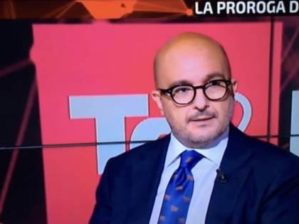 Elezioni Usa, domani dibattito a Pavia con direttore Tg 2 Sangiuliano