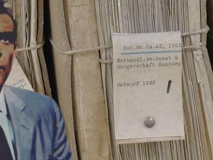 """James Bond è esistito davvero? Gli archivi """"svelano"""" un mistero"""