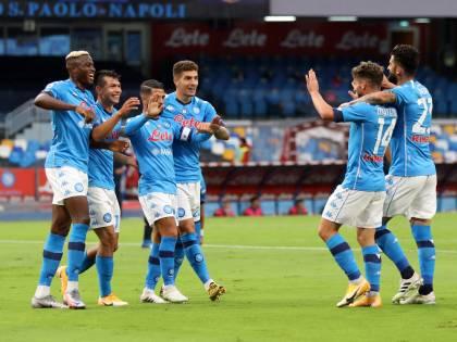 Nel calcio vince il caos: il governo chiude, anzi no. Genoa-Torino congelata