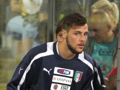 Focolaio Genoa, sfida col Toro rinviata