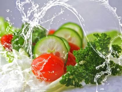 Impazza la Veganuary: stop alle proteine animali per 31 giorni. La dieta delle star