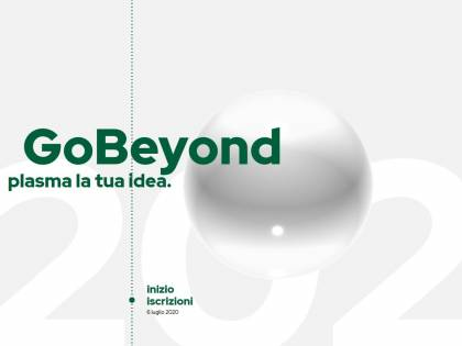 Innovazione, Sisal con Heroes per scoprire e sostenere le startup attraverso la call GoBeyond