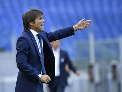 Conte, i conti non tornano: l'Inter non cresce più