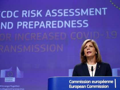 La riduzione del rischio: una strategia di prevenzione per la tutela della salute pubblica