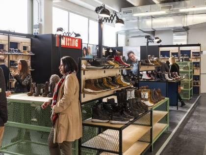 Expo Riva Schuh e Gardabags tornano a gennaio: ecco tutte le novità delle manifestazioni