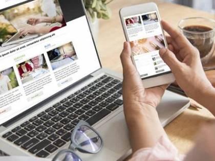 La spesa alimentare online cresce, ecco come cambiano le abitudini degli italiani