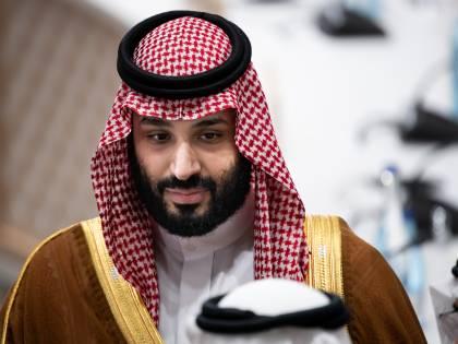 """E la Cia accusa il principe saudita: """"Autorizzò l'uccisione di Khashoggi"""""""