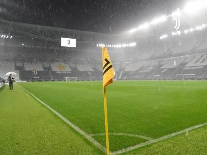 """Juve-Napoli, no al ricorso. """"Alibi per non giocare"""". Svelata la furbata di AdL"""
