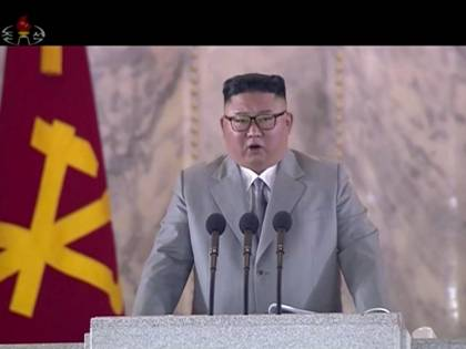Che cos'è la Corea del Nord? Oltre i luoghi comuni per capire la logica di Kim