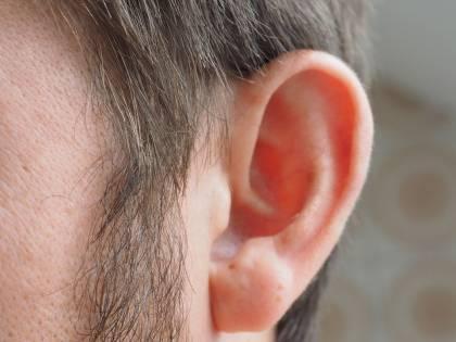 Covid, studio dimostra che può provocare perdita dell'udito