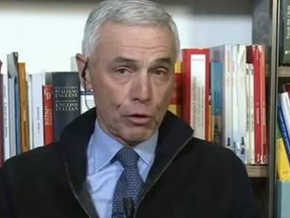 """""""Il Covid è meno letale di altre malattie: non si può seminare il panico"""""""""""
