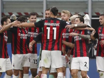 """La profezia di Capello: """"Vi dico dove arriverà il Milan"""""""