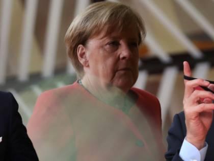 Qualcosa non torna in Europa: ora nessuno vuole i prestiti Ue