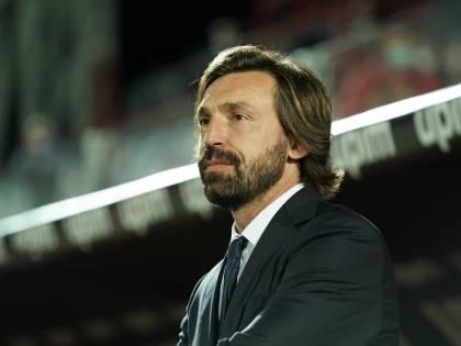 """Arriva l'avvertimento per la Juve: """"Se lo vogliono devono pagare..."""""""