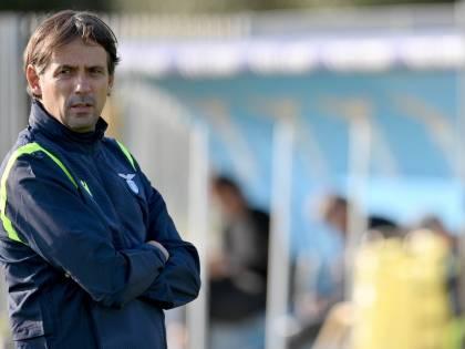 Lazio ancora in lockdown. Ma il virus Champions contagia anche le grandi