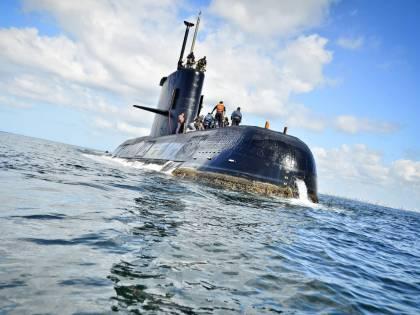 Collisione di un sottomarino: il giallo nelle acque giapponesi