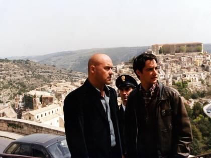 Turismo, alla Bit in viaggio alla scoperta delle location più belle di film e fiction